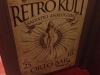 Retro Kult Live at Orto Bar