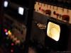 Ampex 350 at Prosdocimi Recording Studio