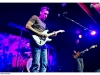 Mike 3rd Live @ Club Il Giardino