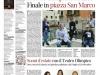 Mike 3rd on Corriere-del-Veneto-4-luglio-2020