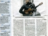 Mike 3rd - L'Adige - Live news