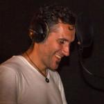 Singer Mike 3rd