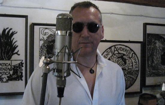mike-3rd-singer-1