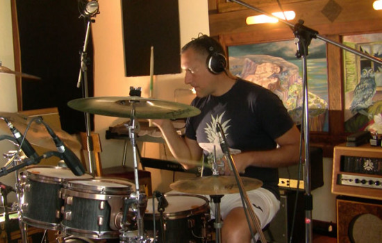 mike-3rd-drums1