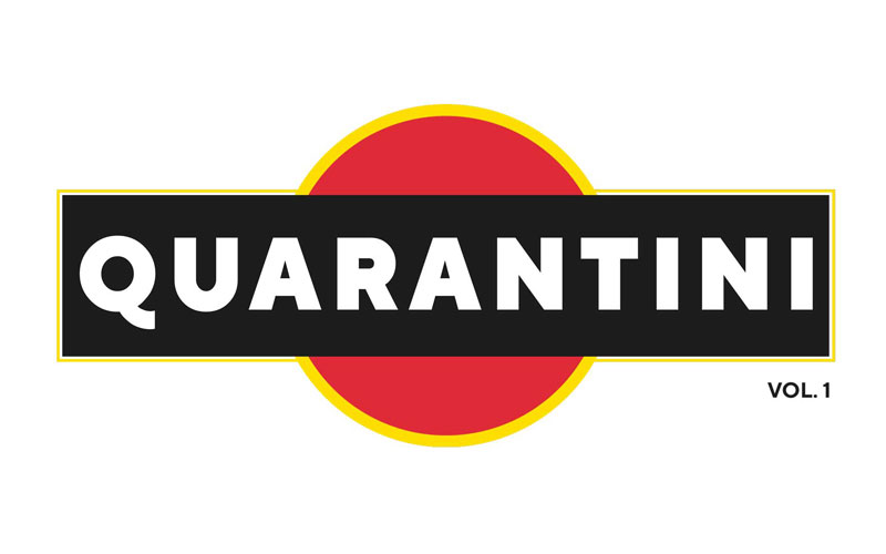 quarantini-slide